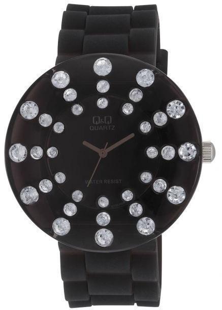 Часы Q&Q GT59J008Y