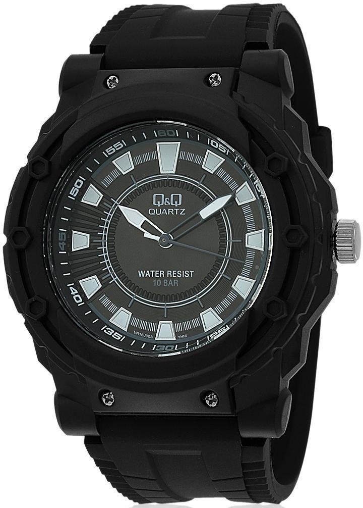 Наручные мужские часы Q&Q VR16J003Y оригинал