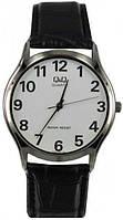 Наручные мужские часы Q&Q VK42-304 оригинал