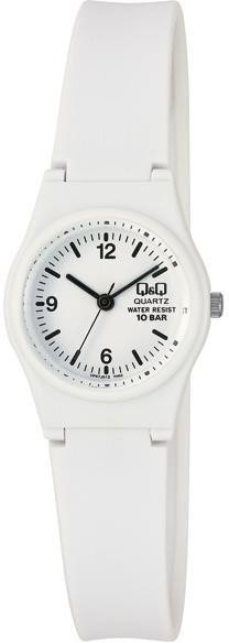 Часы Q&Q VP47J012Y