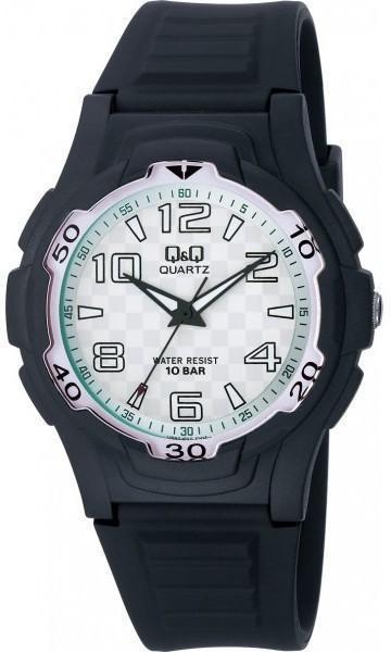 Часы Q&Q VP84J011Y