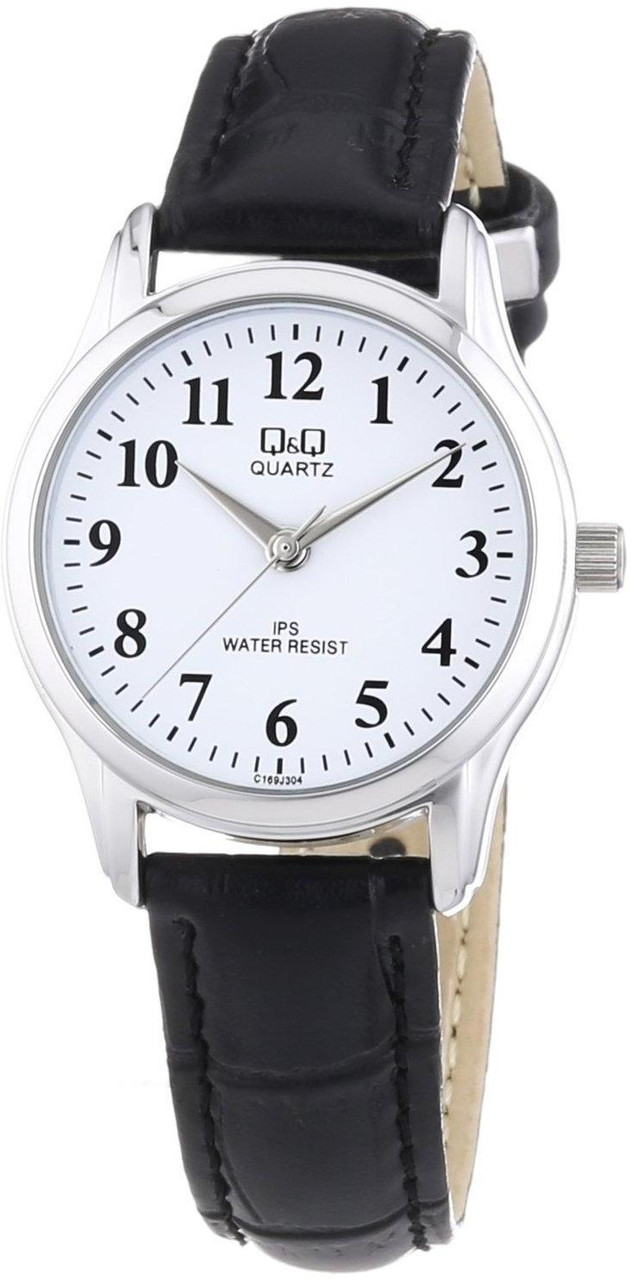 Часы Q&Q C169J304Y