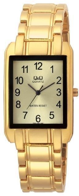 Часы Q&Q F294-003Y