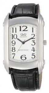 Наручные мужские часы Q&Q Q002J304Y оригинал