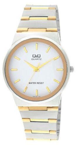 Часы Q&Q Q398-401Y