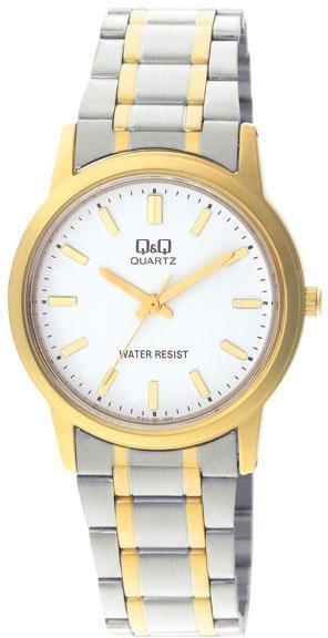 Часы Q&Q Q414-401Y