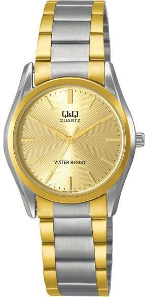 Часы Q&Q Q640-400Y