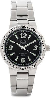 Часы Q&Q Q724-215Y