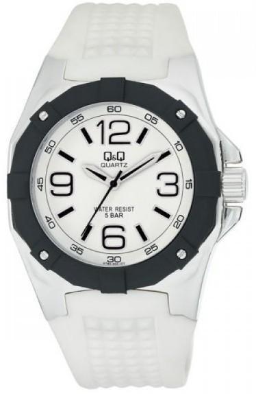 Часы Q&Q Q786-800Y