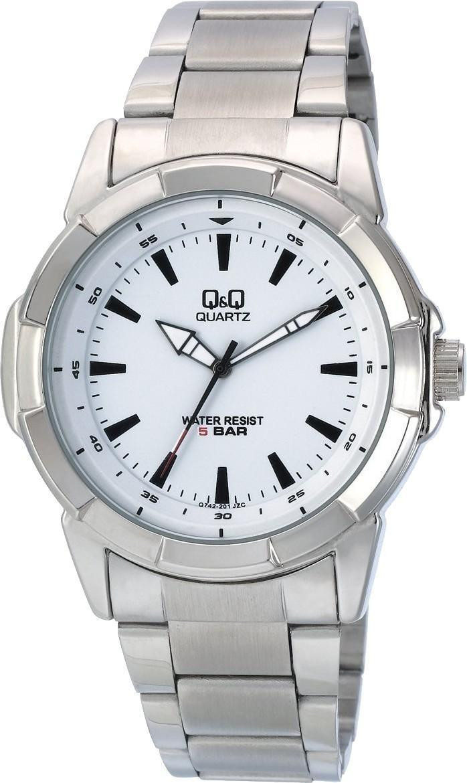 Часы Q&Q Q742J201Y
