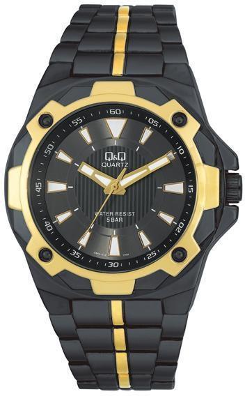 Часы Q&Q Q842J412Y