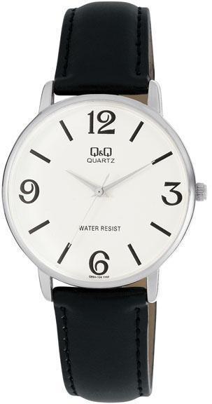 Наручные мужские часы Q&Q Q854J304Y оригинал