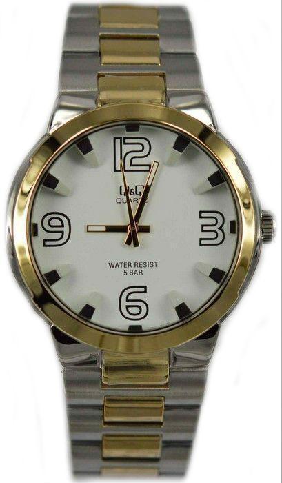 Часы Q&Q Q862J404Y