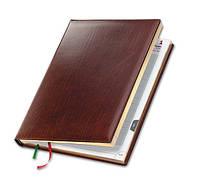 Ежедневник датированный А5 2012 Brunnen