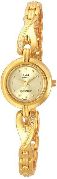 Часы Q&Q F323-010Y