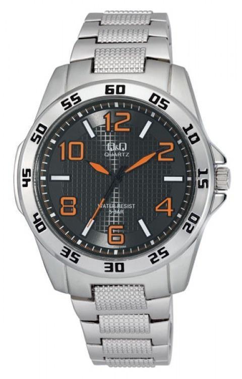 Часы Q&Q F468J205Y