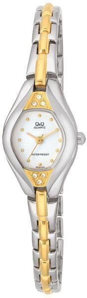 Часы Q&Q GT47-401Y