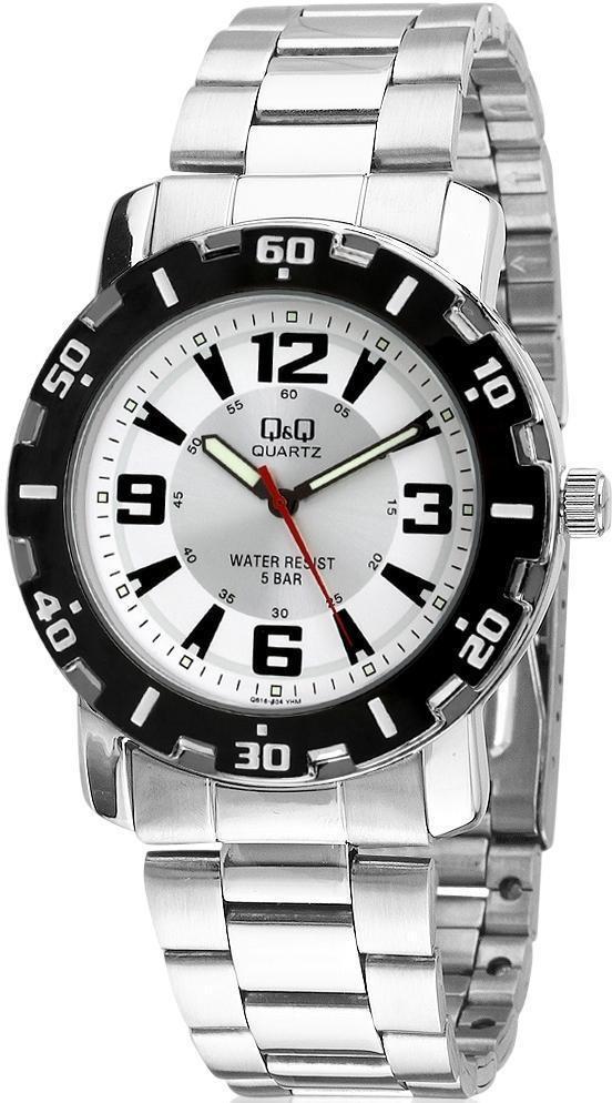 Часы Q&Q Q616J404Y
