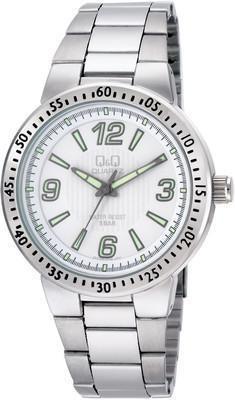 Часы Q&Q Q724-214Y