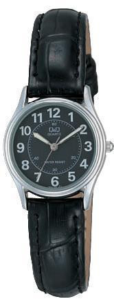 Наручные женские часы Q&Q VG69-305 оригинал