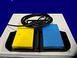 Диатермиа Электрохирургический аппарат  Diathermia Erbe ICC 350 Еlectrosurgical Unit, фото 4
