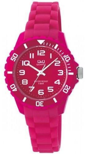 Часы Q&Q Z101J003Y