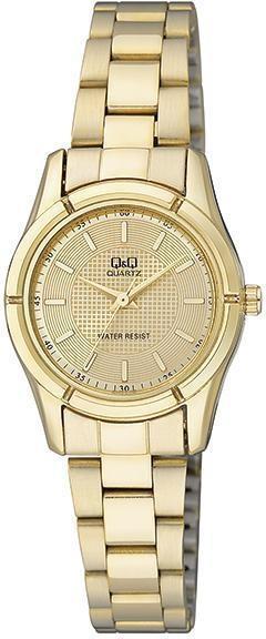 Часы Q&Q Q877J010Y
