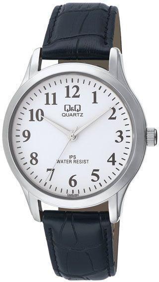 Часы Q&Q C168J304Y