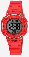 Наручные женские часы Q&Q M149J004Y оригинал