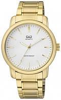 Наручные мужские часы Q&Q Q868J001Y оригинал