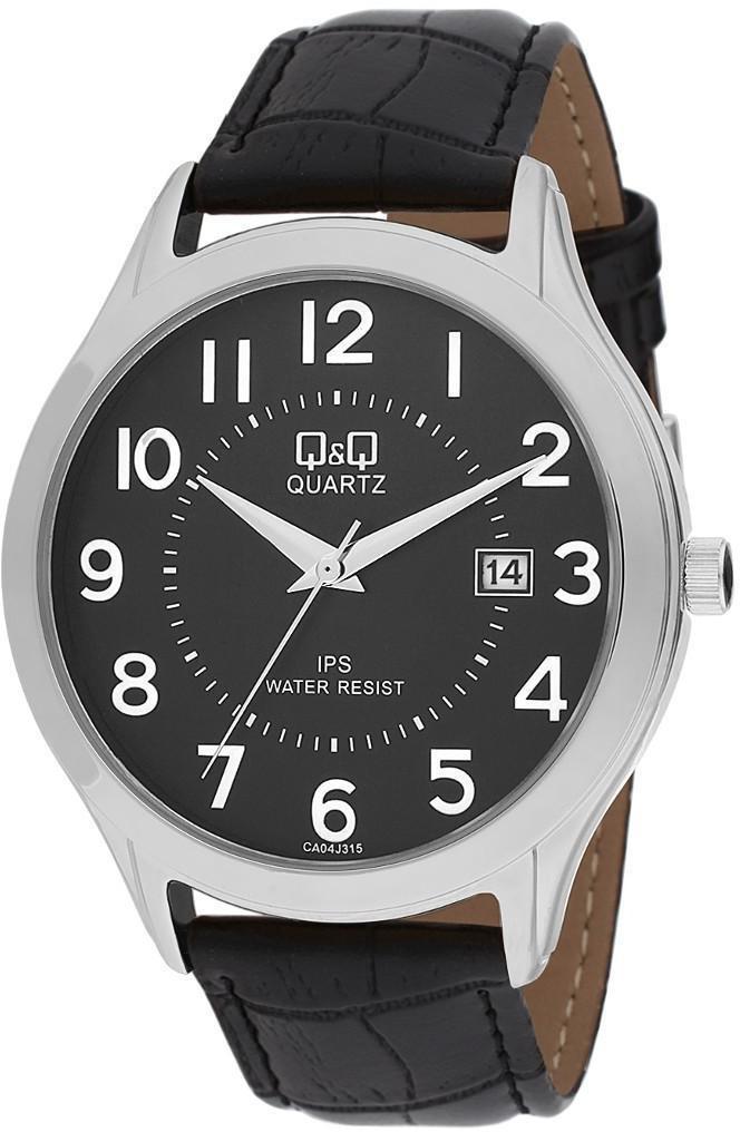 Часы Q&Q CA04J315Y