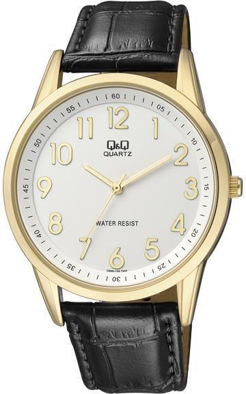 Наручные мужские часы Q&Q Q886J104Y оригинал