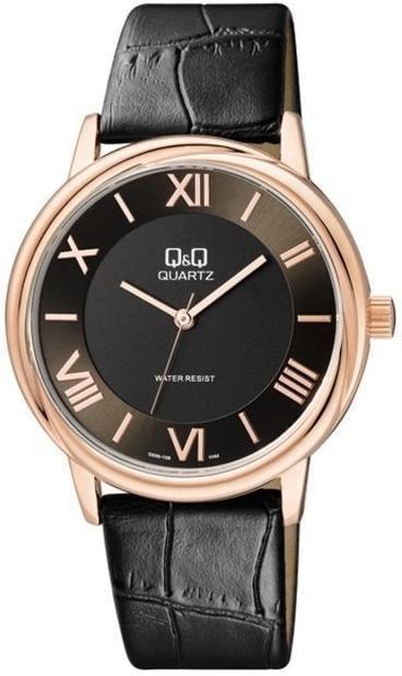 Наручные мужские часы Q&Q Q896J108Y оригинал