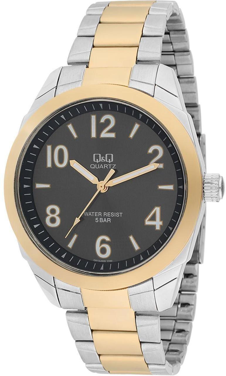 Часы Q&Q Q910J405Y