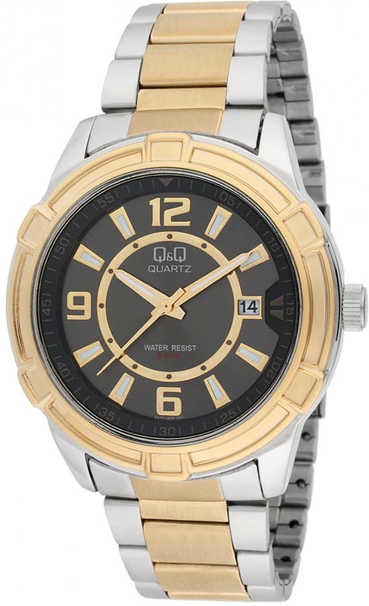 Часы Q&Q A452J405Y