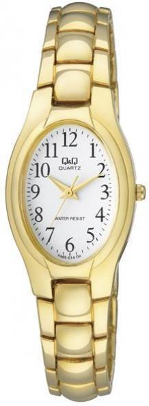 Часы Q&Q F495J014Y