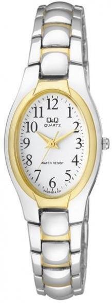 Часы Q&Q F495J414Y
