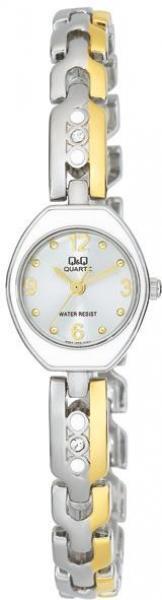 Часы Q&Q F391-802Y