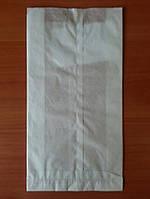 Пакет саше белый 270х140х50 (1.305)