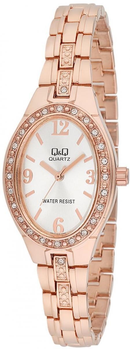 Часы Q&Q F517-014Y