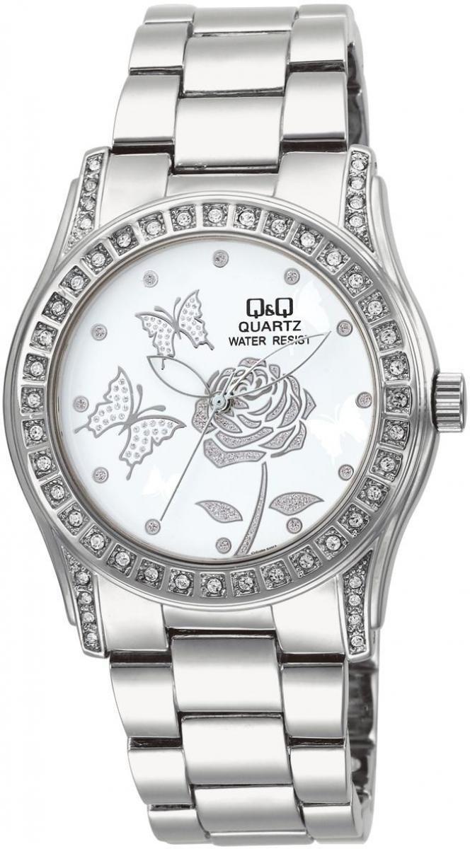 Часы Q&Q GS99J201Y