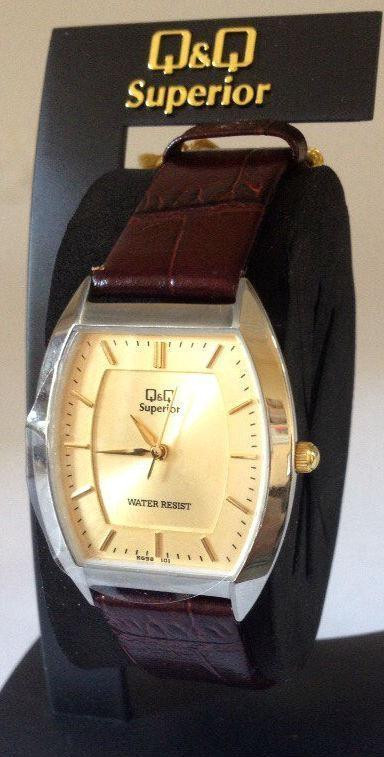 Часы Q&Q KG98-101Y