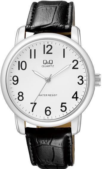 Наручные мужские часы Q&Q Q868J304Y оригинал