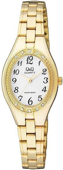 Часы Q&Q Q879J004Y