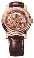 Часы Ernest Borel Borel GG-9129-0013BR