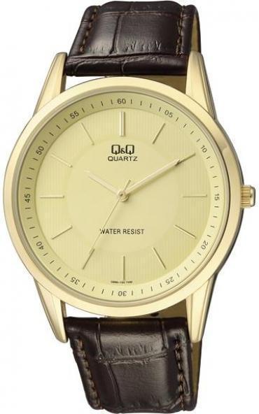 Часы Q&Q Q886J100Y