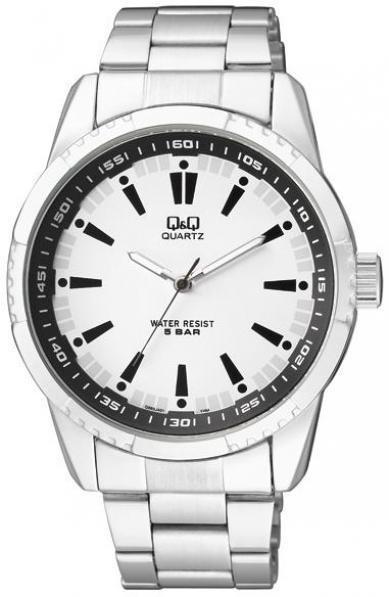 Часы Q&Q Q888J401Y