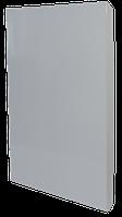 Инфракрасные металлические обогреватели  ISH  850