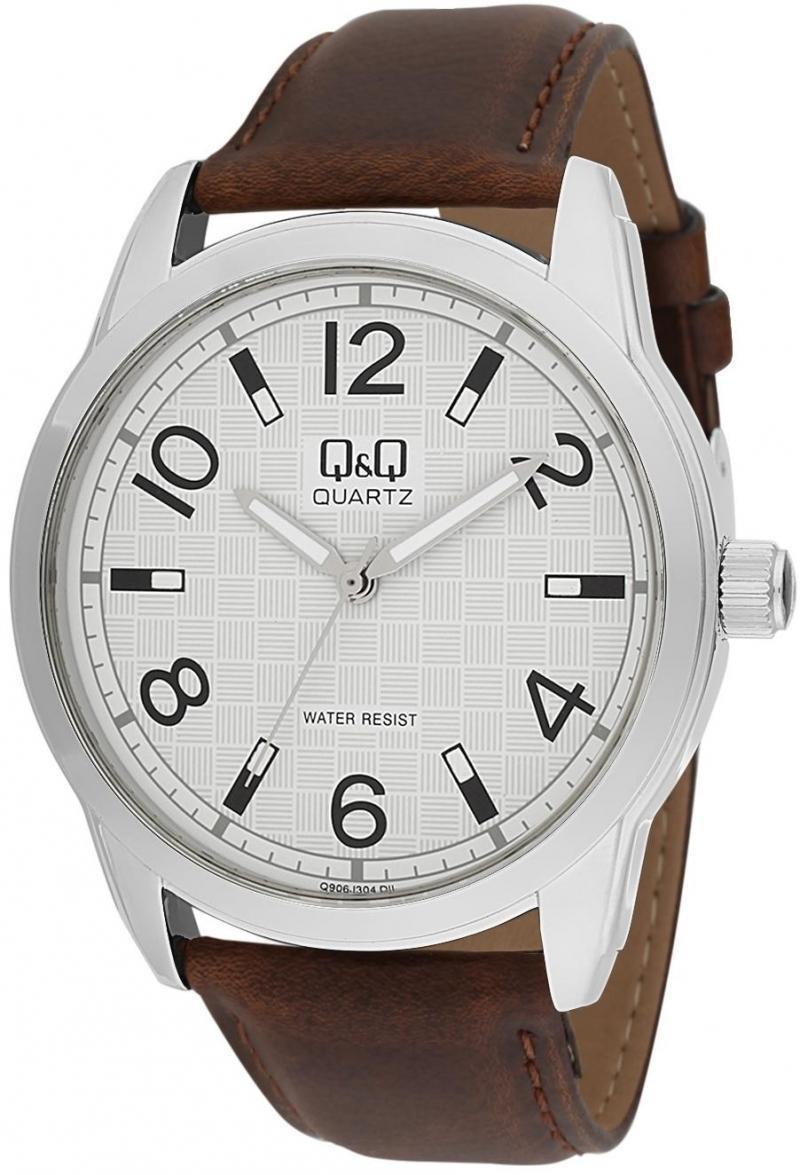 Часы Q&Q Q906J304Y