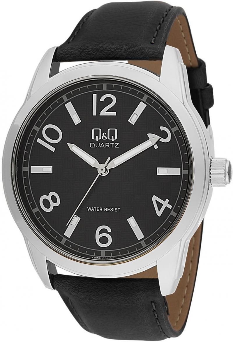 Часы Q&Q Q906J305Y